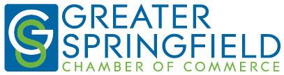 Greater Springfield logo