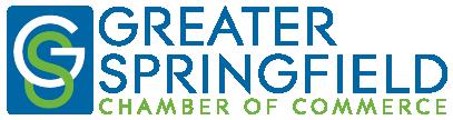 Greater Springfield logo