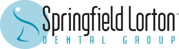 Springfield Lorton Dental Group logo. Springfield Lorton Dental Group
