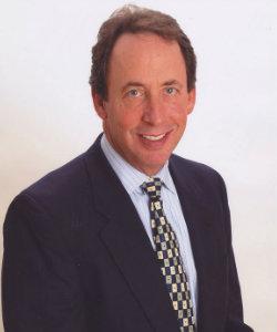Dr. Lawrence Rosenman
