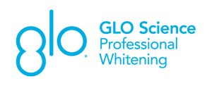 GLO Science Professional Whitening