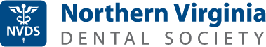 Northern Virginia Dental Society logo