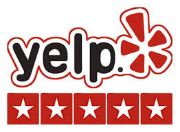 Review us on Yelp Johns Creek, GA
