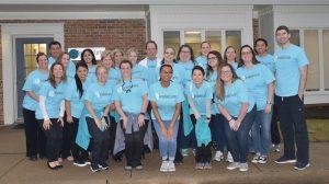 team of springfieldl orton dental
